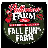 fall-fun-button
