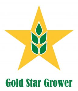 Gold_Star_Grower_Logo