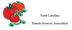 tomato-grower-assoc-logo